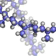 Global Metallocene Technologies Market to Acquire Major Share in Conventional Polymers Industry