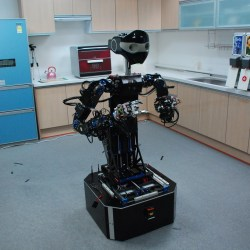 Global Commercial Robotics Market to Grow Due to Increase in the Usage of Robotic SolutionsGlobal Commercial Robotics Market to Grow Due to Increase in the Usage of Robotic Solutions