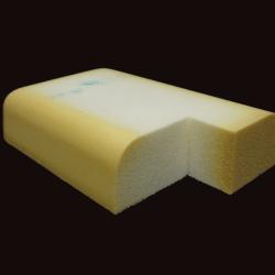 Building and Construction Industry Driving Rigid Polyurethane Foam Market