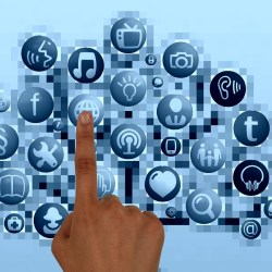 OTT Services Market Driven by Radical Improvements in Internet Technologies