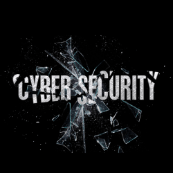 Higher Risk of Cyberattacks in Australia may upset Financial Stability