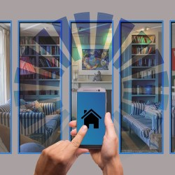 Acoustic-enabled Tech may impart Contextual Awareness to Smart Devices