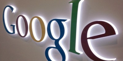 Google Collaborations with Alphabet to Usher Medical Wonders