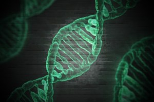 Physical Inactivity Directly Connected With Genetic Exchange