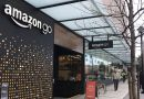 Amazon Go, Changing Perspective of Future Shopping