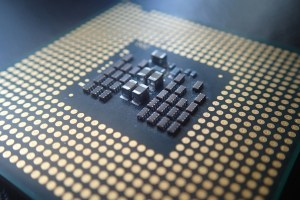 Huawei's New Chipset Kunpeng 920 to boost its Nascent Cloud Business