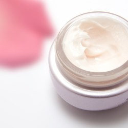 How Innovation Spells Growth in the Cosmetics Packaging Market?