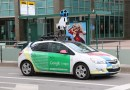 Google Maps' New Feature AR Navigation, Recently Under Trials by Selected Users