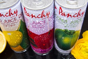 Beverage Packaging Market to Expand as New Beverage Products Gain Popularity