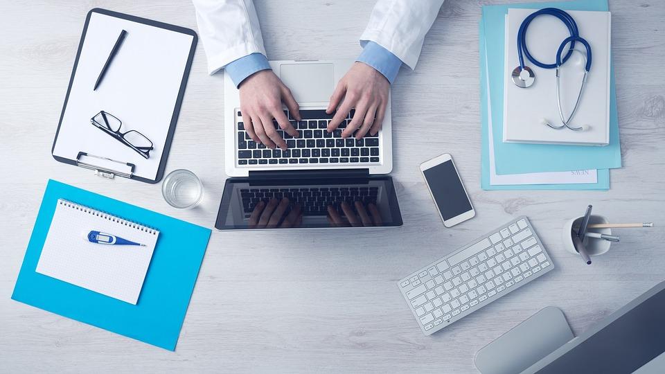 Medical Management