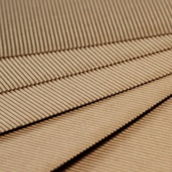Increasing International Trade to Expand Growth for Paper and Paperboard Packaging Market