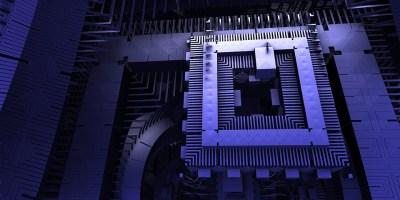 Supercomputers Open New Possibilities in Quantum Physics