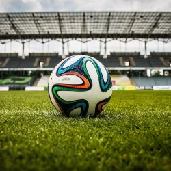 Sports Analytics Market to Expand as International Sports Events Witness Increased Participation
