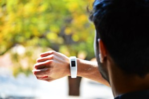 Fitbit opines Newer Trackers need to have Clinical Relevance