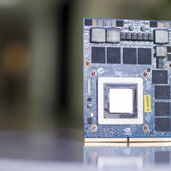 Growing Demand for Advanced Technology in the Graphic Chipsets to Propel Integrated Graphic Chipset Market