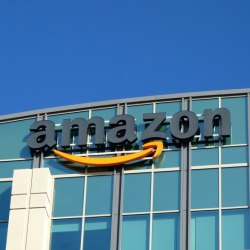 Amazon Launches into P2P Payment Warzone with Awesome Paybacks