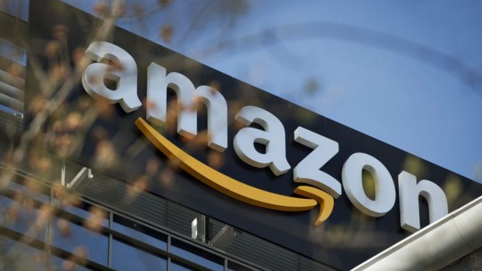 Amazon Admits Defeat in Chinese Local Marketplace