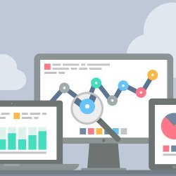 Advanced Analytics has Gained Huge Attention that will expand Global Self-Service Analytics Market