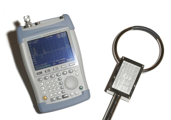 Advantage of Inventory Accuracy Fueling Growth for Radiofrequency Identification Technology