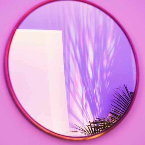 IBM Introduces Smart Mirror Technology