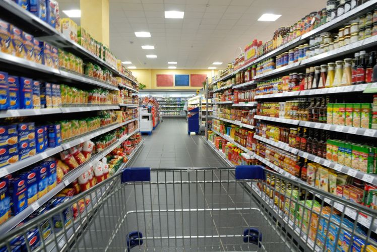 Demand for Reducing Waste Generated from Packaging Pushes Global Consumer Packaging Market on the Way of Innovation