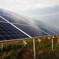 Sun or Rain, These Solar Cells Can Battle All of It!
