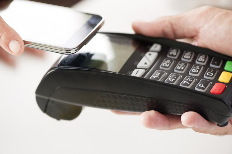 Increasing Dependency on Mobile Devices to Bolster Growth of Mobile Point-of-Sale
