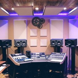Consumer Preference for Free Learning Solution to Propel Digital Audio Workstation Growth