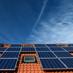 What Reduces Solar Cells' Efficiency?