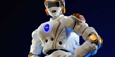 From Niel Armstrong to Curiosity – How Space Explorations Have Changed?