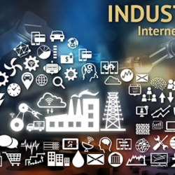 Industrial Internet of Things (IIoT) Market: Rising Support from Government to Drive Industrial Internet of Things Market