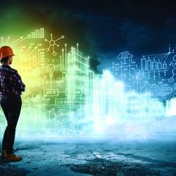 Smart Sensors Enable Industry 4.0 | Rising Demand for IoT to Propel Demand for Smart Sensors Market