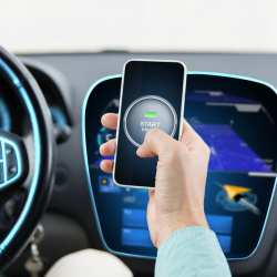 Connected Car Device Market Expected to Surpass US$ 20 Bn, Globally, by 2026