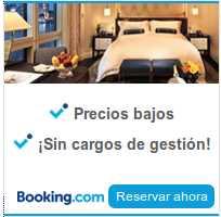 TMReservas / Booking.com Reservas Online