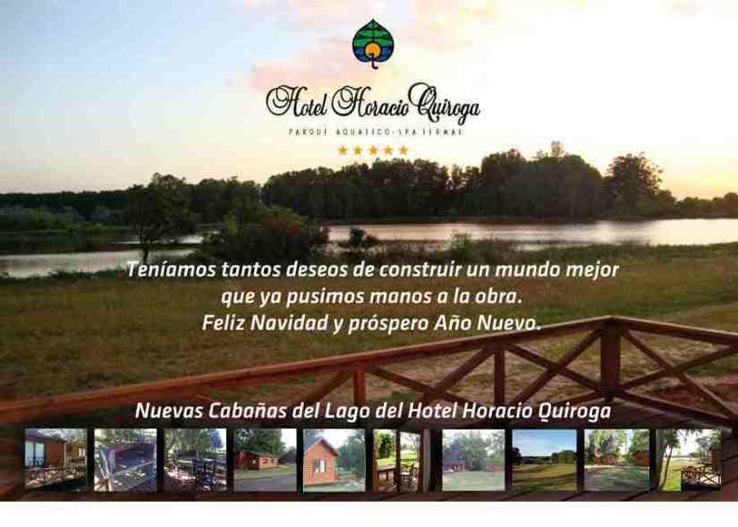 cabanias_quiroga_logo