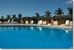 piscina_6_oasis_arapey_termal.