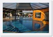 piscinas_2_oasis_termal_arapey.