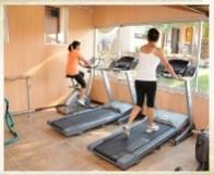 servicios2_oasis_arapey-gym