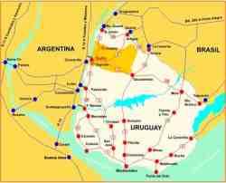 maparegional_termas