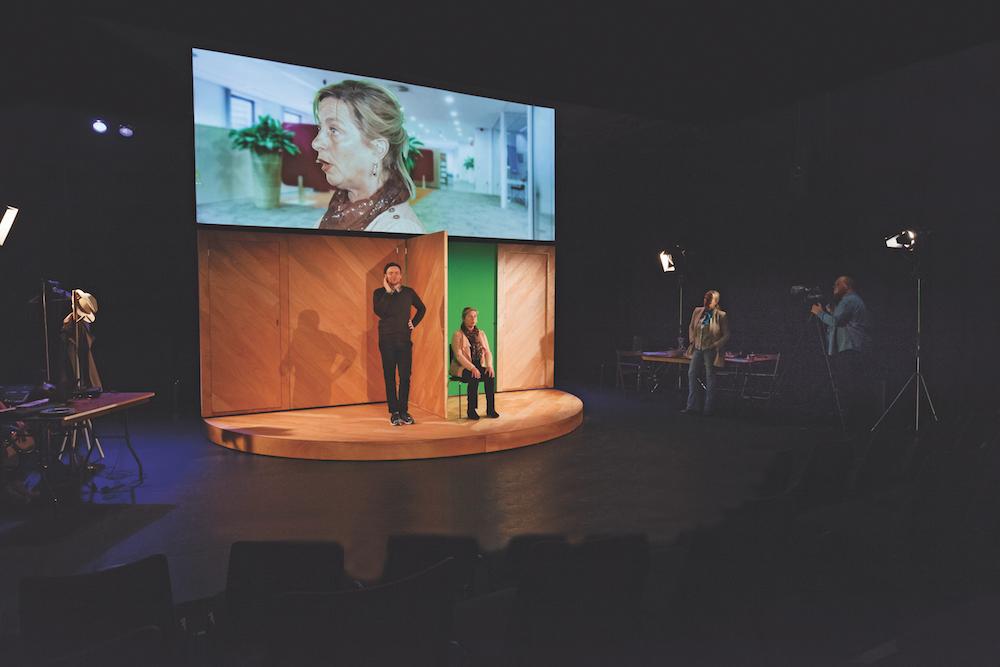 Hier staan wij TheaterMakers Radio Kootwijk 20170410_artnic_5589
