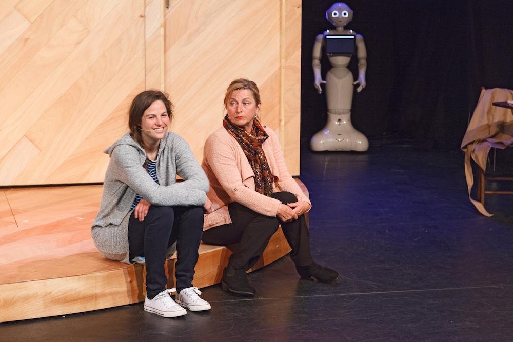 Hier staan wij TheaterMakers Radio Kootwijk 20170410_artnic_5677