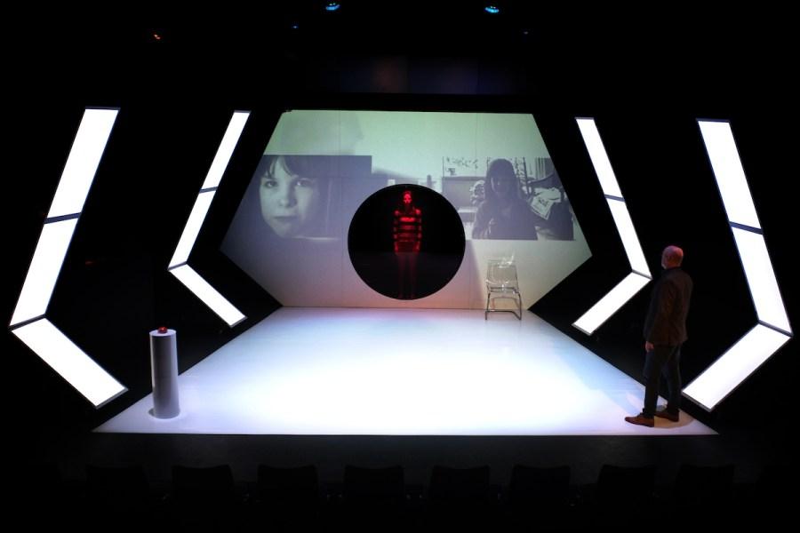 TheaterMakers Radio Kootwijk 4