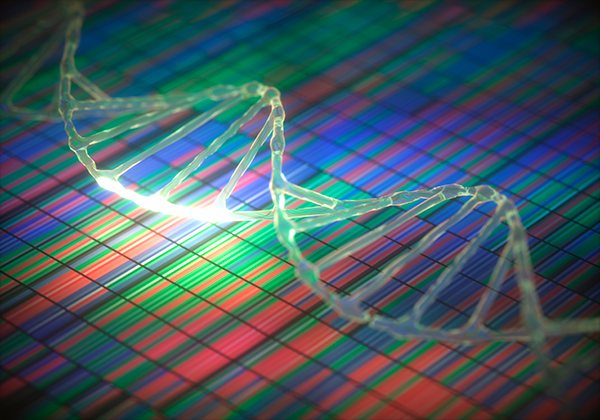 Clinical Oncology Next Generation Sequencing Expands Potential in Genomic Characterization