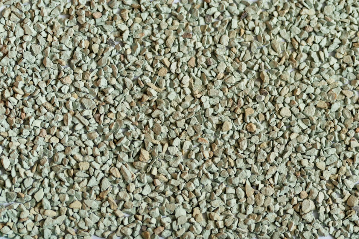 Growing Industrial Applications of Zeolites to Bring in Fresh Revenues into the Market