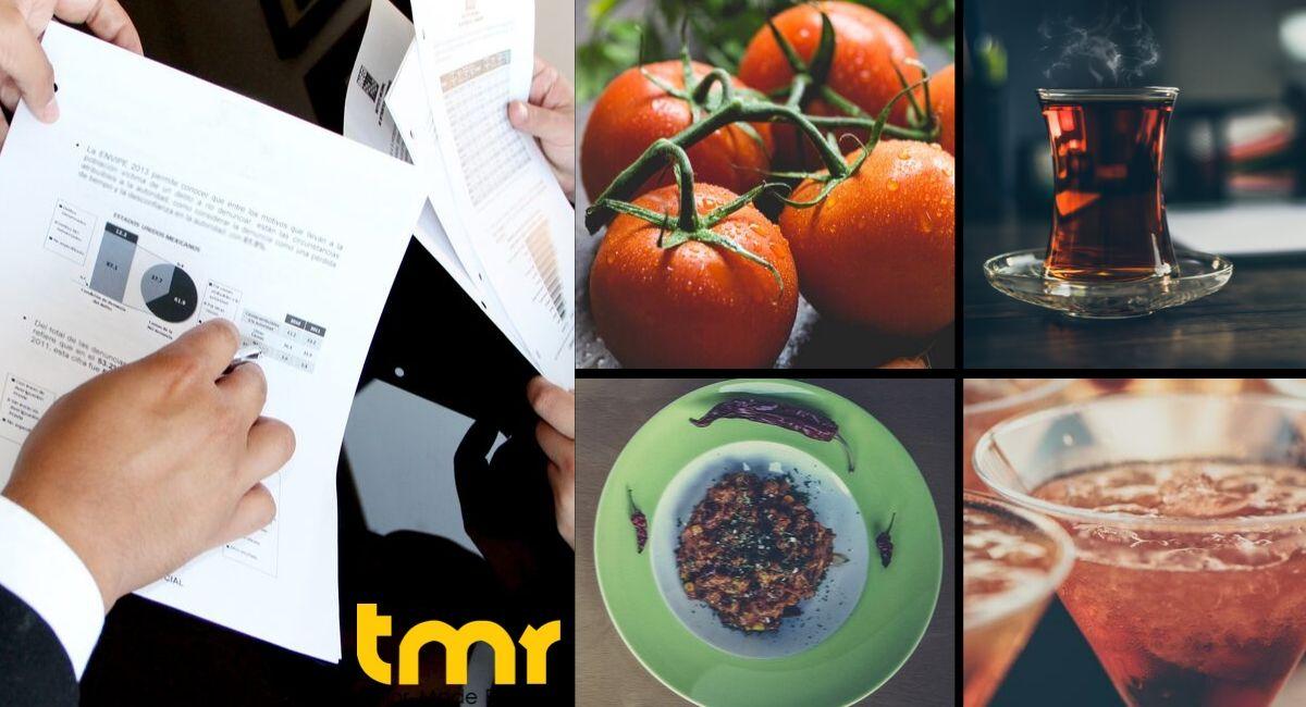 Baking Ingredients Market | Vegan Baking Ingredients Pick Up Steam Among Health-Conscious People