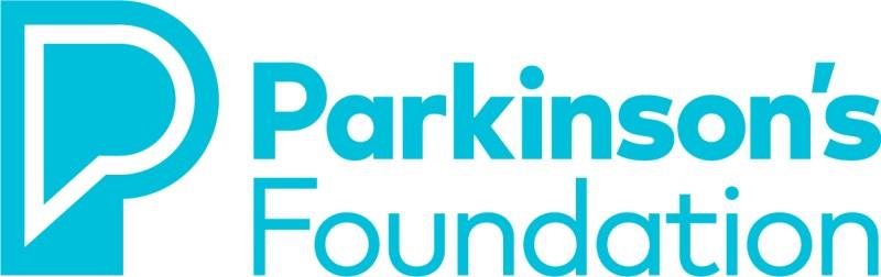 PF-logo-horizontal-RGB_0