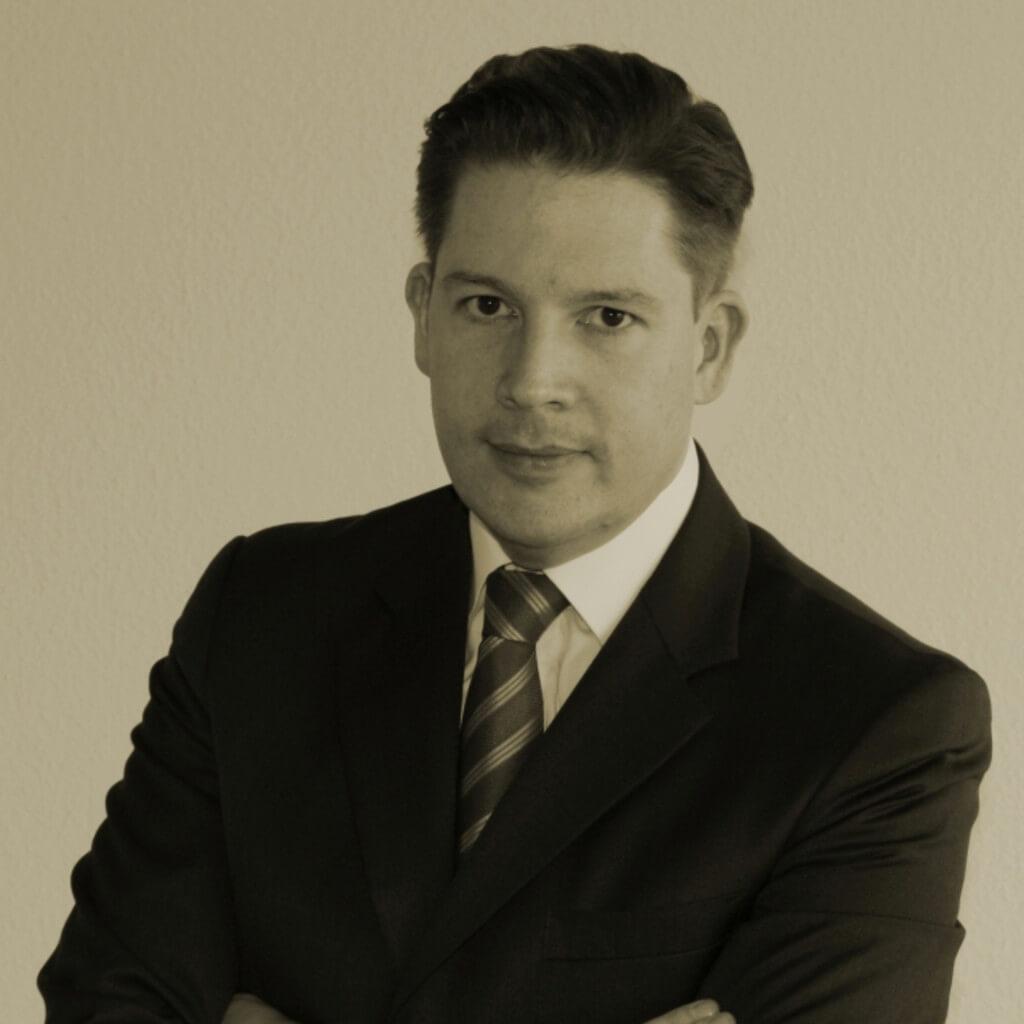 Frank Dell Wirtschaftsprüfer