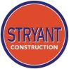 stryant-construction