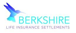 berkshire_logo_color