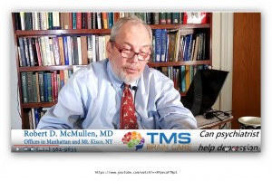 Looking For The Best TMS Doctor In NYC?